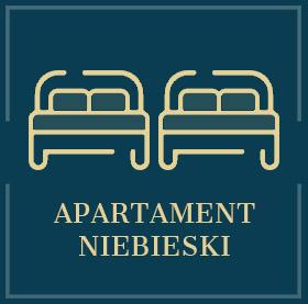 apartament_niebieski
