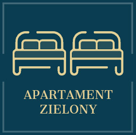 apartament_zielony