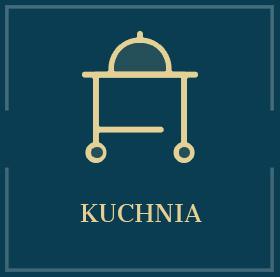 kuchnia_renesans