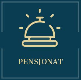 pensjonat