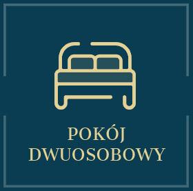 pokoj_dwuosobowy