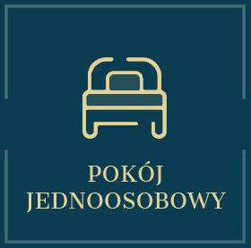 pokoj_jednoosobowy