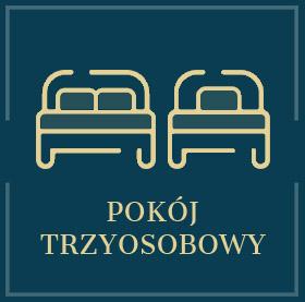 pokoj_trzyosobowy