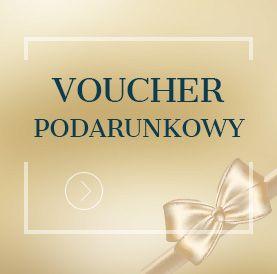 voucher_podarunkowy02