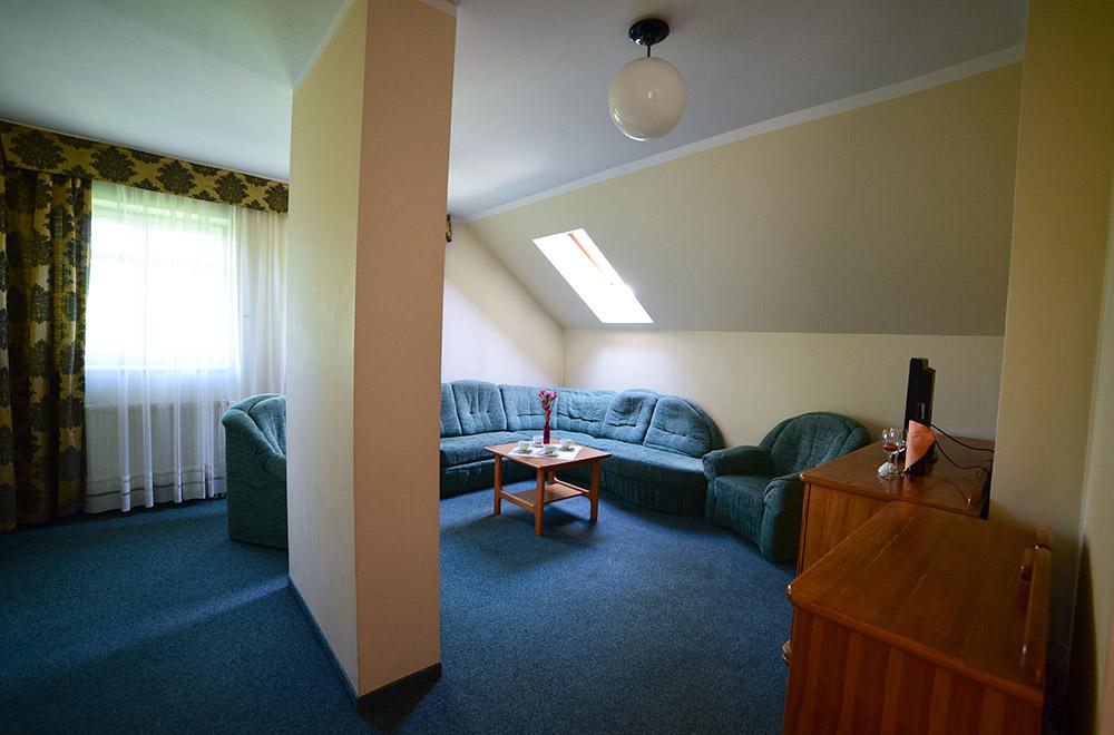 apartament_zielony-7