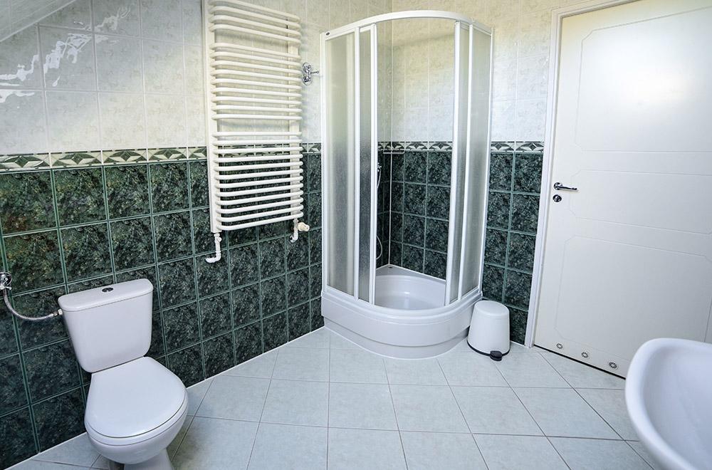 apartament_zielony-8